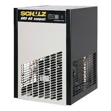 Secador de ar